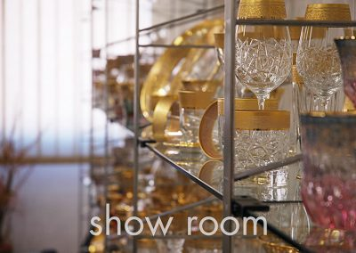 show_room