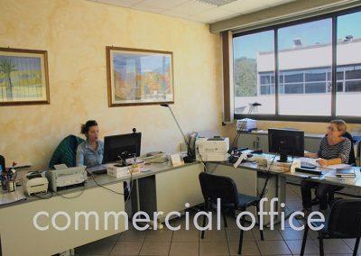ufficio_commerciale